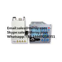 THRAYRAD1L-50 UV LED Curing Machine
