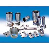 Develon (Steel Backed Sintered Bearing) thumbnail image