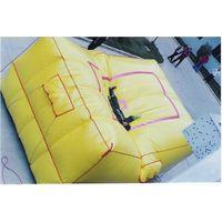 LION KING Jumping cushions ,Rescue Air Cushion,Air bags,Safety Cushions,Rescue cushions,Inflatable m