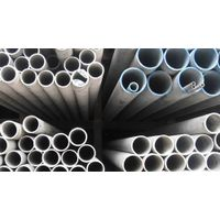 ASTM A513 Mechanical Tubing