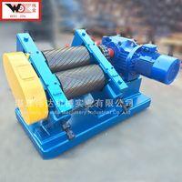 press rubber materials crepe machine thumbnail image