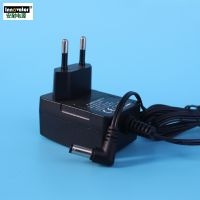 5V 1A 5W Series Wallmount Type AC DC Switching Power Adapter thumbnail image