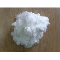 virgin polyester staple fiber, sd rw,PSF