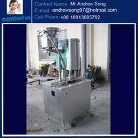 Aluminum capping machine thumbnail image