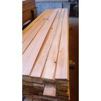 Eucalyptus Grandis Sawn Timber KD FSC Certified