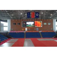 P2.5 led TV supplier,P3 led screen price,P5 indoor sport led display application