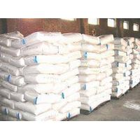 Adipic acid for Industrial Grade