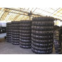 irrigation tire 14.9-24