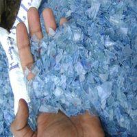 High Grade pc water scrap thumbnail image