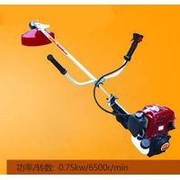 Agricultural tools---Gasoline Brush Cutter