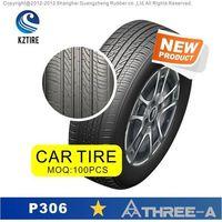 radial car tyre thumbnail image
