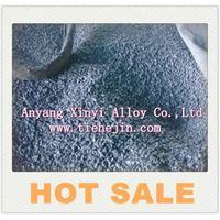 silicon magnesium ferro alloy/simgfe alloy/nodulizer/inoculant
