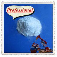 polyanionic cellulose (pac-hv, pac-rv, pac-lv) thumbnail image