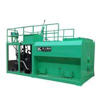 Hydroseeding Equipment for Sale | Hydroseeder Machine for Sale
