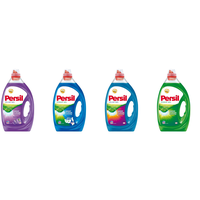 Detergent Persil thumbnail image