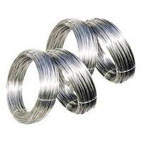 Stainless Steel Spoke Wire