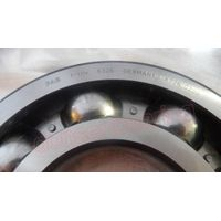 6326 deep groove ball bearing