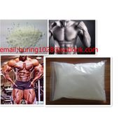Testosterone Propionate, Testosterone Cypionate, Testosterone Enanthate, Testosterone Decanoate
