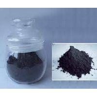 Calcium boride,Calcium hexaboride(CaB6)