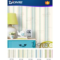 UHOME SIMPLE WALLPAPERS FOR HOME DECOR SC77103