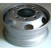 wheel rim& tubeless wheels & rim
