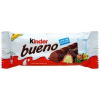 Kinder Bueno thumbnail image