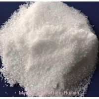 hot sale magnesium nitrate hexahydrate
