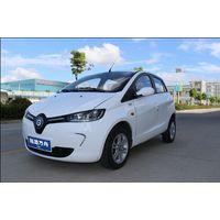 2015 new mini electric car thumbnail image