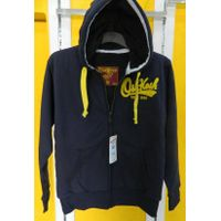 Men Hoodies,