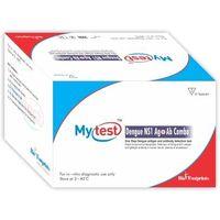 Mytest Dengue NS1 Ag+Ab Combo