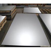 armox steel plate
