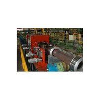 RQ-120-B Automatic CNC EDM Notch