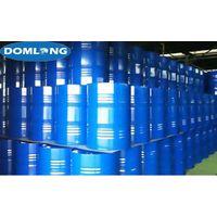 DOMLONG SUPER SCOURING AGENT Super alkali-resistant