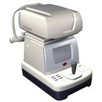Autorefactometer Rm-3000