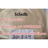 Strong cannabinoid 5cladb 5CLADB yellow white powder fast deliveryWickr: gmselina thumbnail image