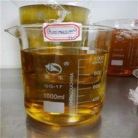 Injectable Liquid Trenabolic 200 - Trenbolone Acetate 200 Mg/Ml