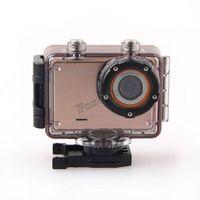 AT91 Waterproof FULL HD Sport Camera