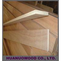 LVL timber, cheap LVL beams for pallet thumbnail image