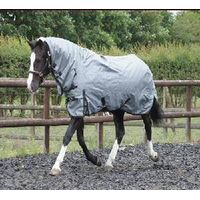 1200d, 1680d Poly, 1680nylon Winter Horse Rug, Turnout Rug (CB-30)