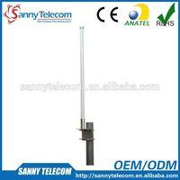 WiFi 2.4GHz 9dBi High Performance Outdoor Omni Antenna