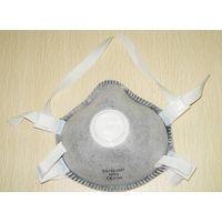 Dust Mask & Respirator (JK15037) thumbnail image