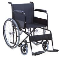 Economical Wheelchair with good quality