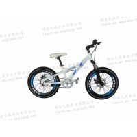 "Factory sell MTB 20"" kids bike/beautiful high cutter ring children bike/bicycle-jd25"
