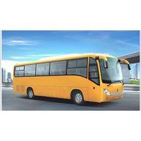 Dongfeng Bus EQ6105L3G