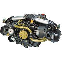 LIMBACH L 2400 DFI/EFI- 74 kW thumbnail image