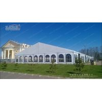 1000 People Outdoor Church Event Tent for Wedding and Party