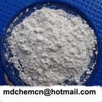 Ferric Phosphate ceramic grade thumbnail image