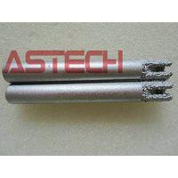 Diamond Slotting Milling Cutter