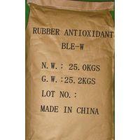 RUBBER ANTIOXIDANT BLE-W