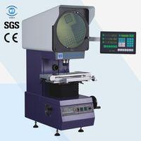 CPJ-3000 Series Measurement Profile Projector
